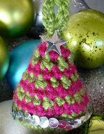 http://translate.google.es/translate?hl=es&sl=auto&tl=es&u=http%3A%2F%2Fwww.allfreecrochet.com%2FChristmas-Crochet%2FTwinkle-Tree-Ornament