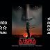 [Filme] A Hora do Espanto (2011)