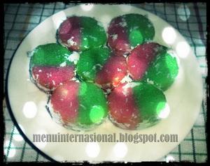 Kue Awug-awug