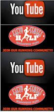 50 States half marathon Youtube