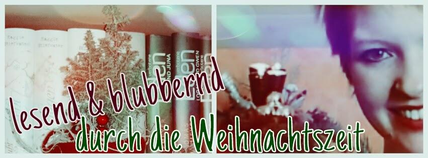 http://ankas-geblubber.blogspot.de/2014/12/sei-dabei-lesend-blubbernd-durch-die.html