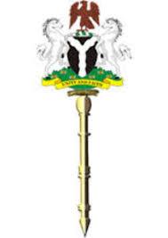 Edwin Nweru Anayo