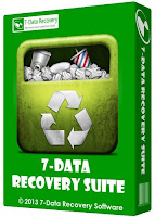 All in one Data Recovery Software. free Download Now