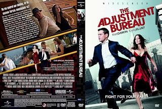 The-Adjustment-Bureau-dvd-cover