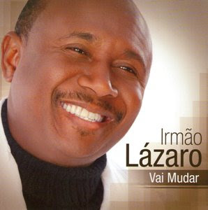 Download Lázaro - A Minha Vida É Do Mestre Mp3