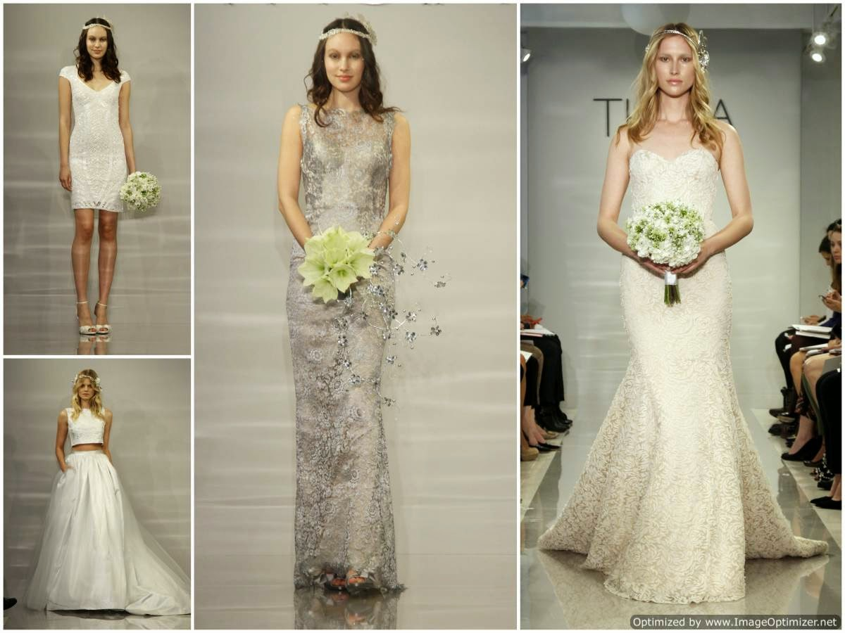 theia wedding dress