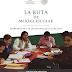 Materiales para la Fase Intensiva del Consejo Técnico Escolar 2015 - 2016