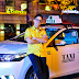 AXN Gets into Gear with Cash Cab Philippines Premieres December 22