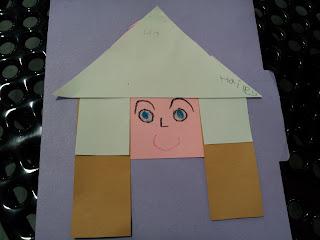 http://2.bp.blogspot.com/-Xr-8dSU58BY/UWuPT_2sVTI/AAAAAAAAD3o/HamMXztCyJc/s320/G+Pilgrim+5.jpg