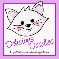 http://deliciousdoodles.blogspot.ca/