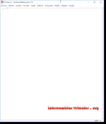 Mathematica_11.3.0.0-11.png