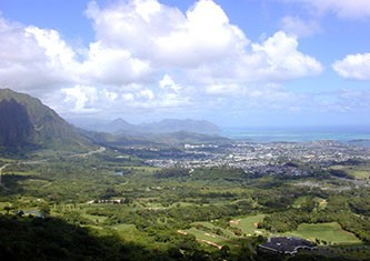 Kaneohe Neighborhood Board Blog