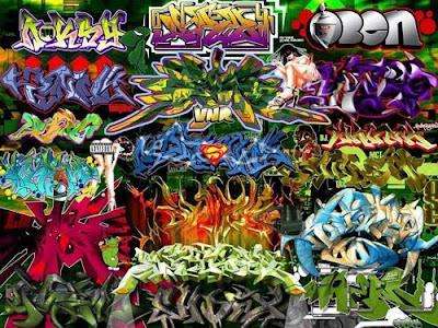 http://graffityartamazing.blogspot.com/