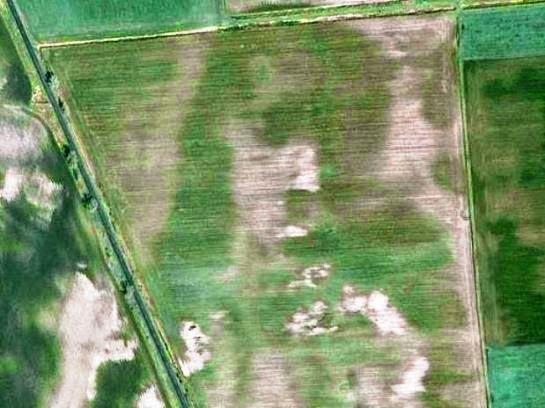 curiosidades Google Earth