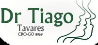 Tiago Tavares