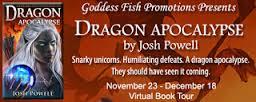 http://goddessfishpromotions.blogspot.com/2015/10/vbt-dragon-apocalypse-by-josh-powell.html