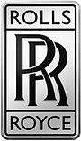 Rolls Royce Car Manufacturers