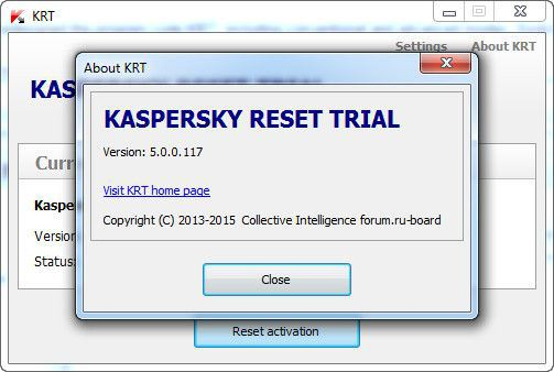 Download teamviewer trial reset
