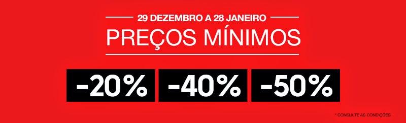 http://action.metaffiliation.com/trk.php?mclic=P43AD3541C712191&redir=http%3A%2F%2Fwww.fnac.pt%2FPrecos-Minimos%2Fs477534%23bl%3DPM_Jan_2015