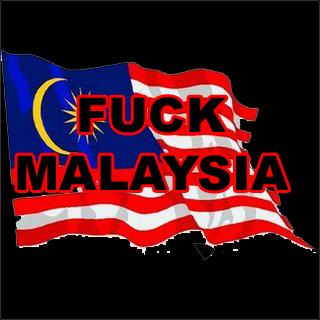 fuck-malaysia
