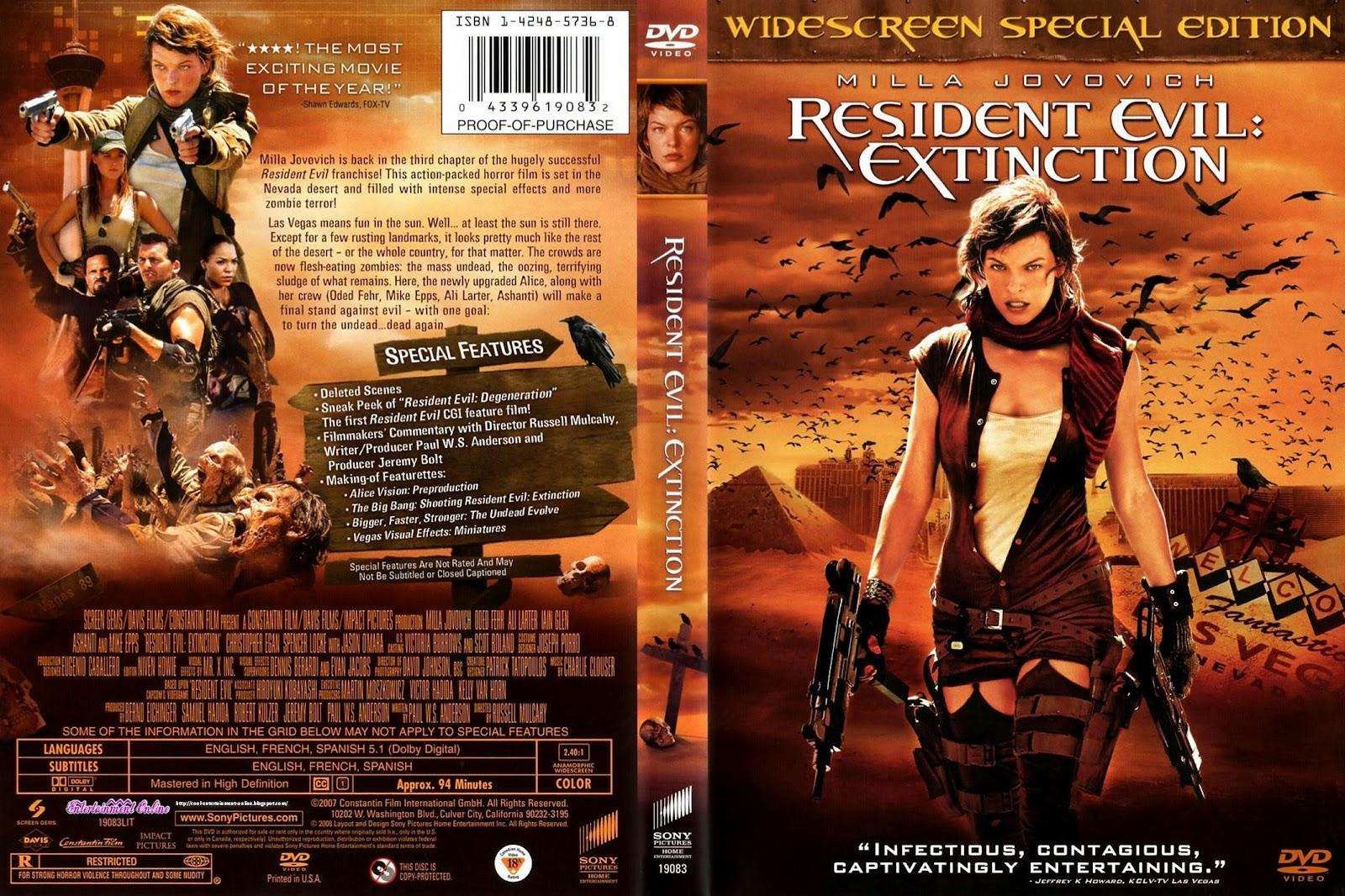 http://2.bp.blogspot.com/-XrAEXZpQPpI/T_OBDbsAdLI/AAAAAAAAAxg/pKSo8zWqlMQ/s1600/Resident+Evil+Extinction.jpg