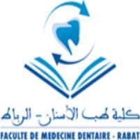 كلية طب الأسنان بالرباط : مباراة توظيف 12 داخليين في طب الأسنان. الترشيح قبل 18 أكتوبر 2015