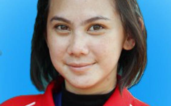Profil Biodata Prilla Kinanti Lengkap dengan Foto