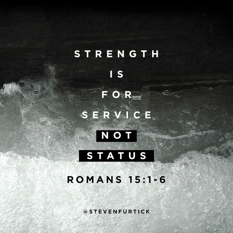 N Home Elevation Quotes : Steven furtick quotes how can i help others