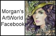 Morgan's ArtWorld FB