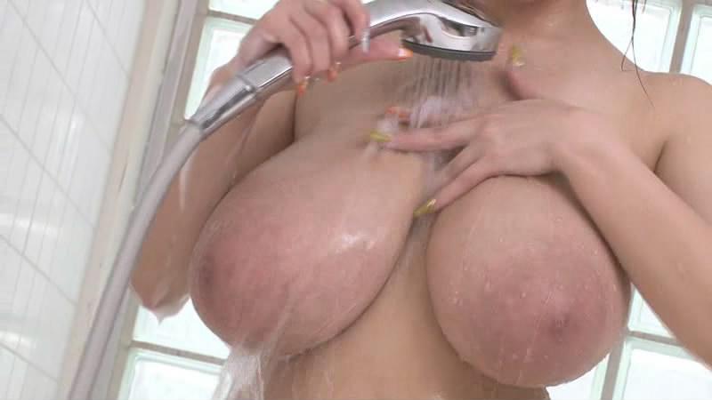 malay tudung nude photo
