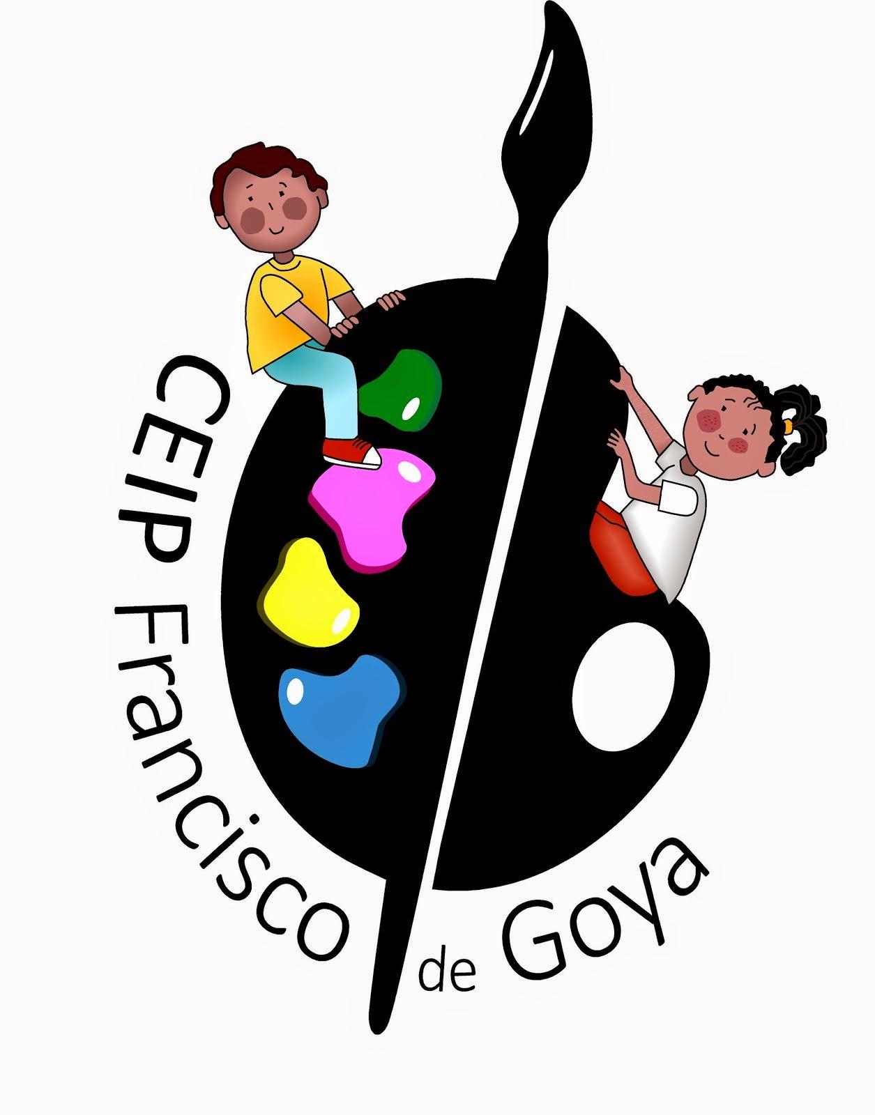 C.E.I.P. Francisco de Goya