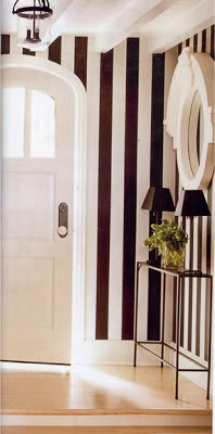 http://alexandrainteriors.blogspot.com/2013/12/wednesday-inspiration-stripes.html
