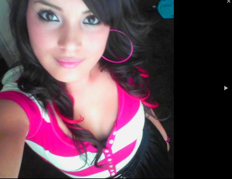 prostitutas colombianas xxx putas argentinas