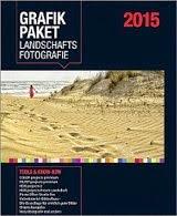 "Grafikpaket ""Landschaftsfotografie"""