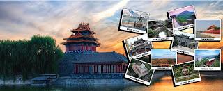 Paket Tour Muslim Promo Vietnam   Paket Tour Travel Wisata Haji ONH