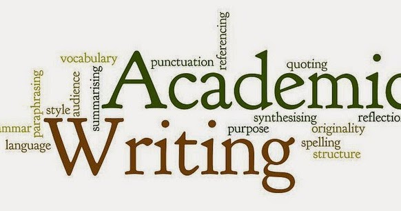 academic writing help uk Hire researchers uk is an academic writing company providing professional writing service in the form of custom essays, dissertations, thesis, coursework etc.