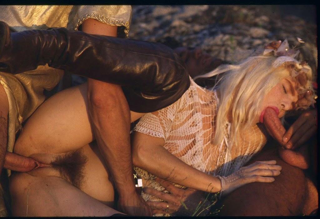 итальянская порно звезда чичолина фильмы