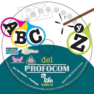 Hoja De Respuestas Del Examen De Ascenso 2013