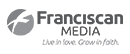 I get most of my Saints Information from: FRANCISCAN MEDIA