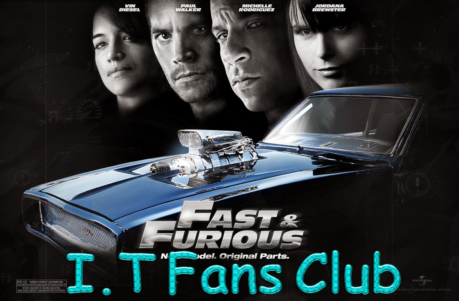 fast and furious 6 tamil dubbed torrent download