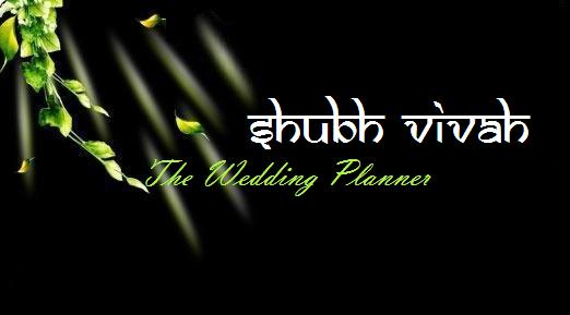 Shubh Vivah - The Wedding Planner
