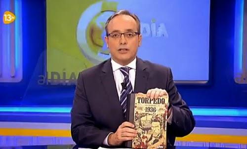 http://videos.13tv.es/video/?videoId=e-1114-urdaci-recomienda-torpedo-1936-al-dia-2-21-noviembre.html
