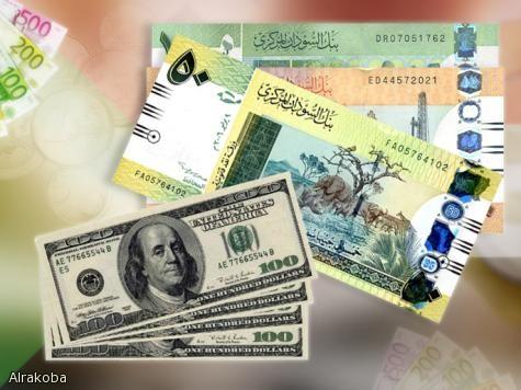 dollar valutakurs