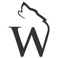 Wilkowice