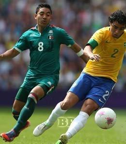 Meksiko-Kalahkan-Brasil-1-2