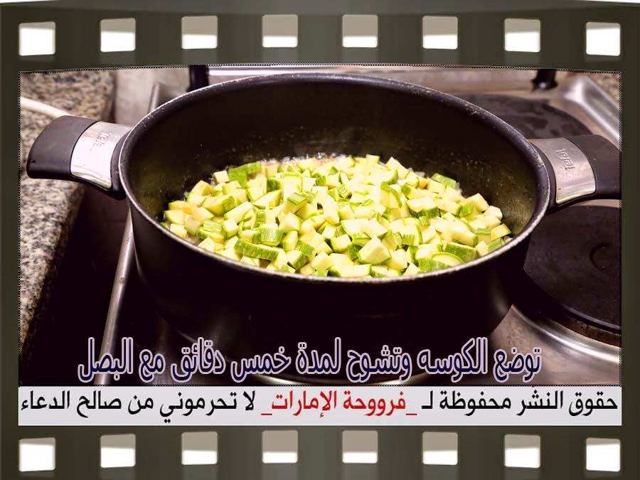 http://2.bp.blogspot.com/-XrRON1eaXL4/VL492TioyhI/AAAAAAAAF5U/2AovymWVom8/s1600/6.jpg