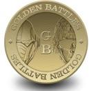http://www.goldenbattles.com/referrer/JOBAN