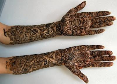 Bridal_Hands_Henna