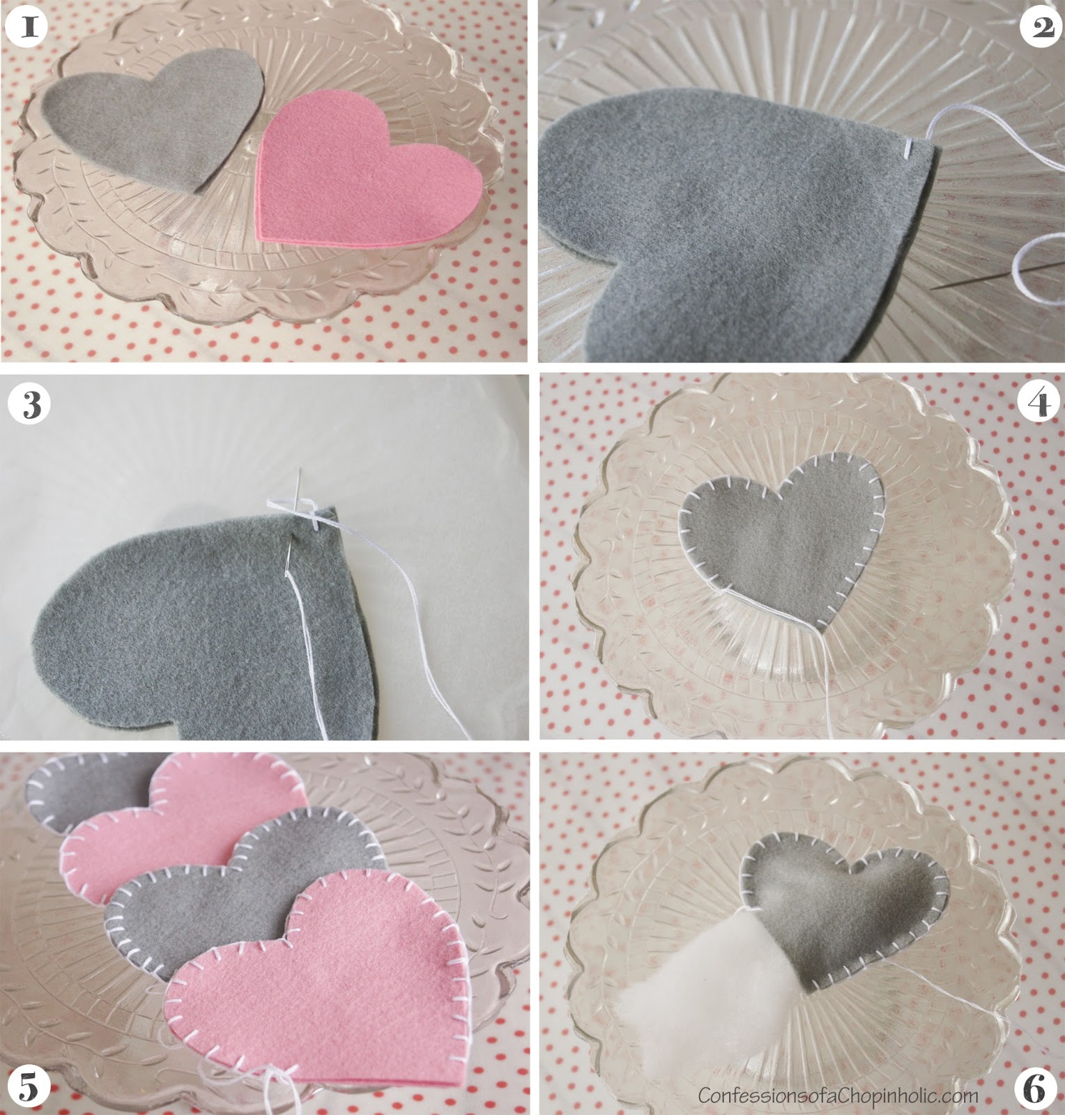 bunting craft, bunting flags, how to make bunting