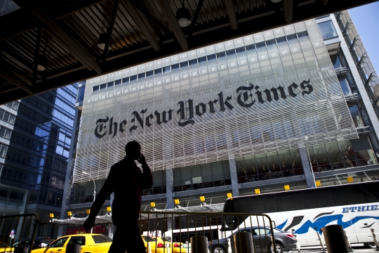 ANONYMOUS FEAR MONGERING ABOUT THE PATRIOT ACT FROM THE WHITE HOUSE AND NEW YORK TIMES 112774864-article-display-b